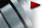 mechanical-metrology-calibrations