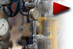 pressure-and-vacuum-calibrations