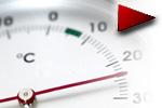 UKAS calibration management
